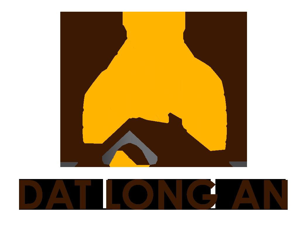 Đất Long An
